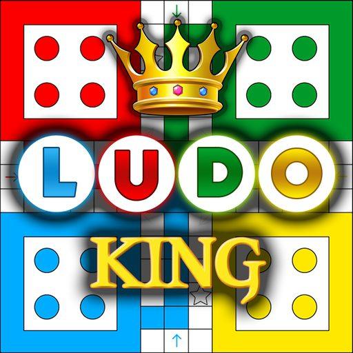 Ludo King Mod APK v6.4.0.200 Download (Six Unlocked)