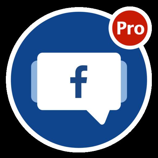 Facebook Apk 5,000,000,000+ Download (Pro Features)