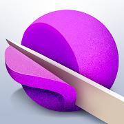ASMR Slicing Mod APK v1.8.5 Download (Unlimited Coins)