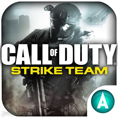 Call of Duty: Strike Team 1.0.61 Mod + APK Download