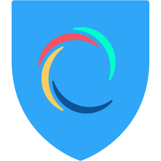 Hotspot Shield Mod APK v8.9.1 Download (Premium Unlocked)