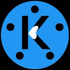 KineMaster Diamond Apk 5.0.8 (No Watermark) Free Download