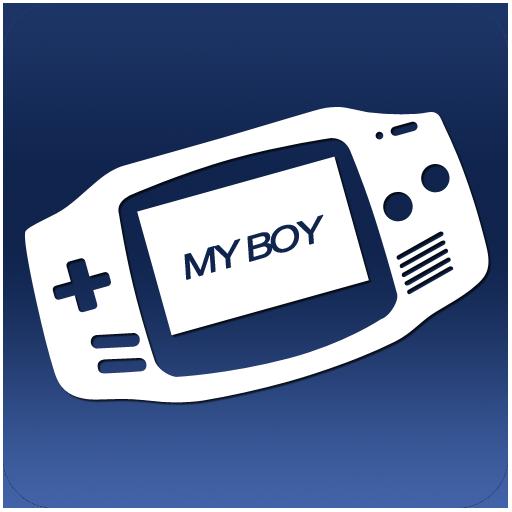 My Boy Pro APK 1.8.2 Latest Download (Paid GBA Emulator)