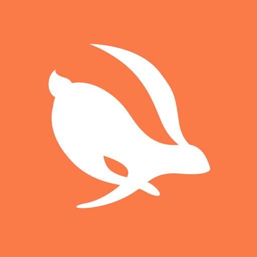 Turbo VPN Mod APK v3.6.6.3 Download (Premium + VIP Unlocked)