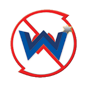 WPS WPA Tester Premium APK v4.1 (Patched/N0/Root)
