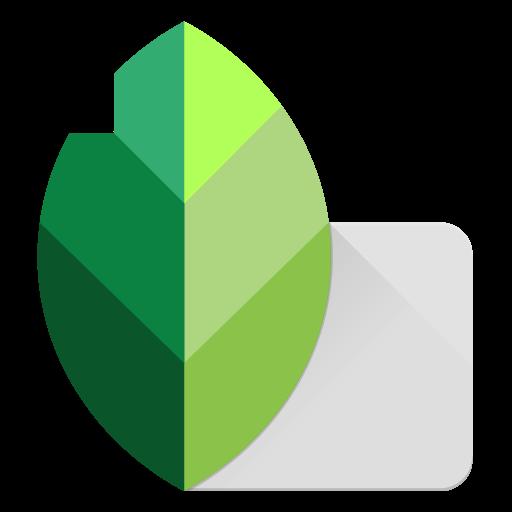 Snapseed Mod APK v2.19.1.303051424 (Pro/Premium Unlocked)