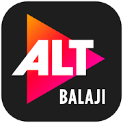 Alt Balaji Mod APK v3.1.2 Premium Full Unlocked 2021
