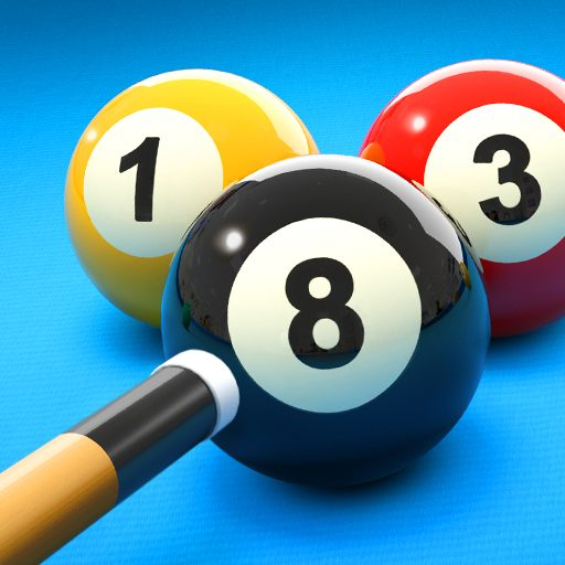 8 Ball Pool Mod Apk v5.4.5 Download (Unlimited Money/Coins)