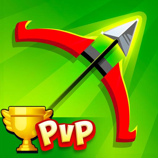 Archero Mod Apk v3.3.0 Download (Unlimited Money+ High Damage)