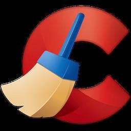 CCleaner Professional Key