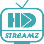 HD Streamz Mod APK