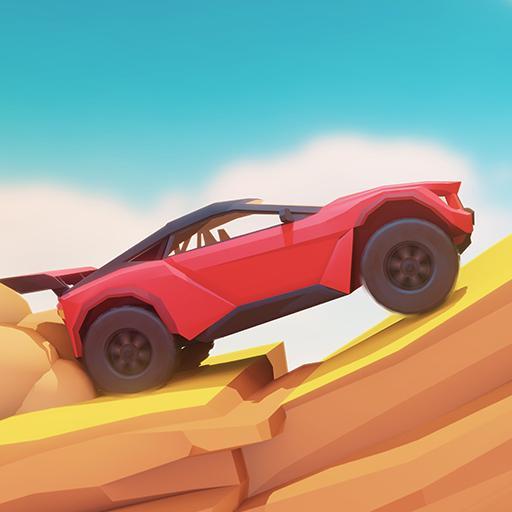 Hillside Drive Mod APK v0.8.3-56 Download (Unlimited Money)