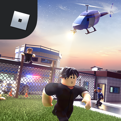 [100% Game Unlocked] Roblox Mod Apk Download (v2.477.421716)