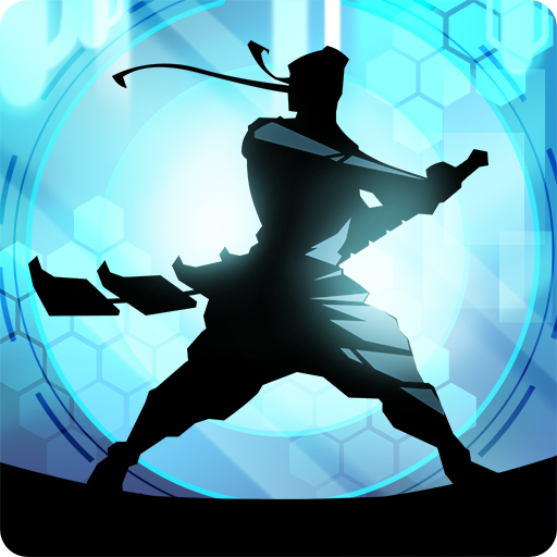 Shadow Fight 2 Special Edition APK v2.10.2 MOD (Unlimited Money)