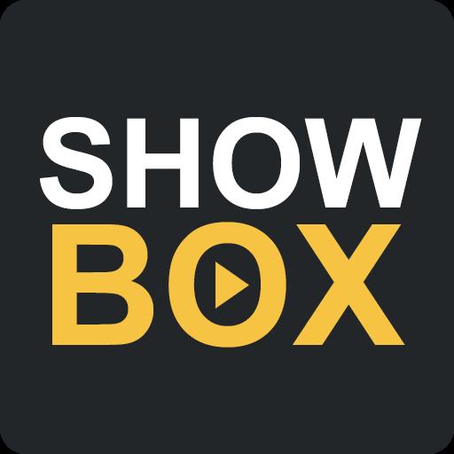 Showbox Apk v5.36 download (no ads)
