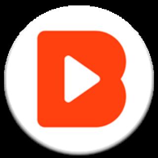 Videobuddy APK Free Download (YouTube Downloader)