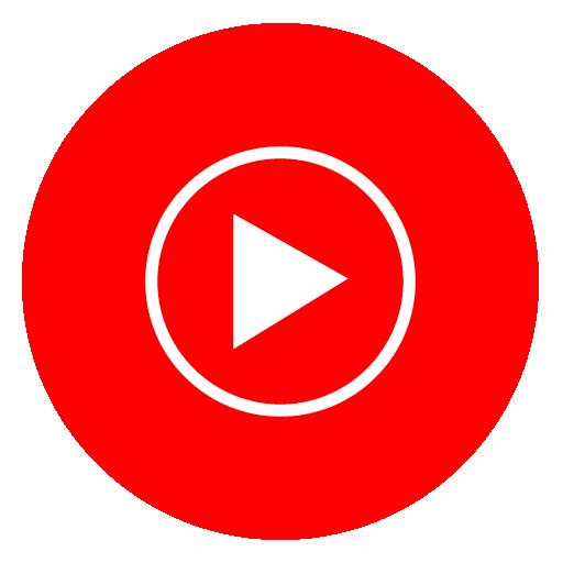 Youtube Music Mod APK v4.50.51 Download (Premium Unlocked)