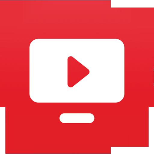 JioTV Mod APK v6.0.11 Download (Premium TV Live) 2021