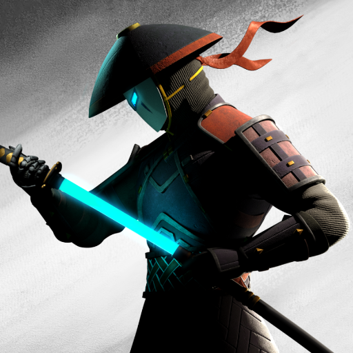 Shadow Fight 3 v1.25.7 (MOD, Unlimited Money)