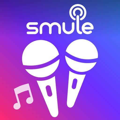 Smule MOD Apk v9.0.3 Download Free (VIP Unlocked)