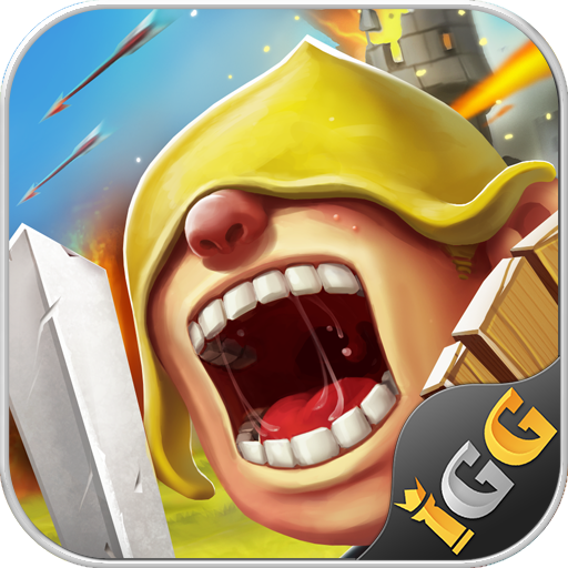 Clash of Lords Mod APK (Unlimited Coins) v1.0.472 Download