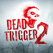 Download DEAD TRIGGER 2 v1.7.8 (MOD, Unlimited Money)