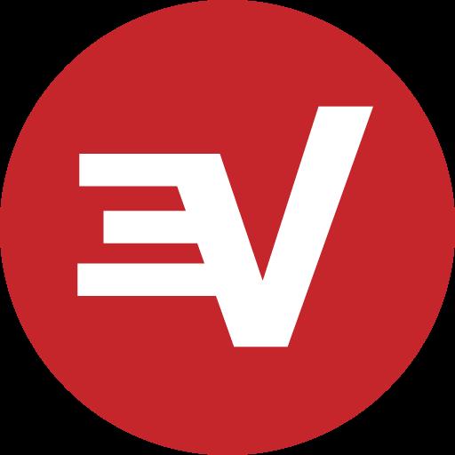 ExpressVPN Mod APK v10.13.1 Download (Premium Unlocked)