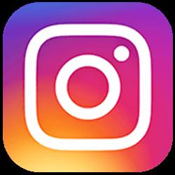 GB Instagram APK v3.86 Download Free (Latest Version)