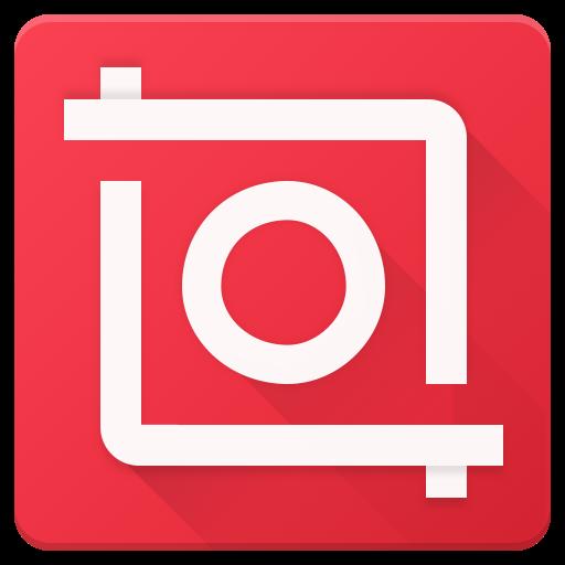 InShot Pro Mod Apk v1.752.1336 Download (No Watermark)