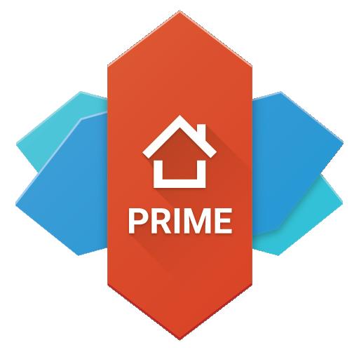 Nova Launcher Prime APK v7.0.49 (Premium Unlocked)