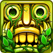 Download Temple Run 2 (MOD, Unlimited Money) 1.77.0 for Android