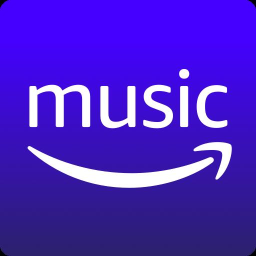 Amazon Music Mod APK v17.16.3 Download (Premium Unlocked)