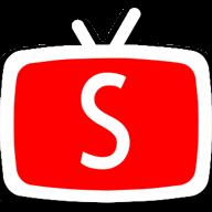Smart YouTube TV APK 6.19..731 Free Download (No Ads)