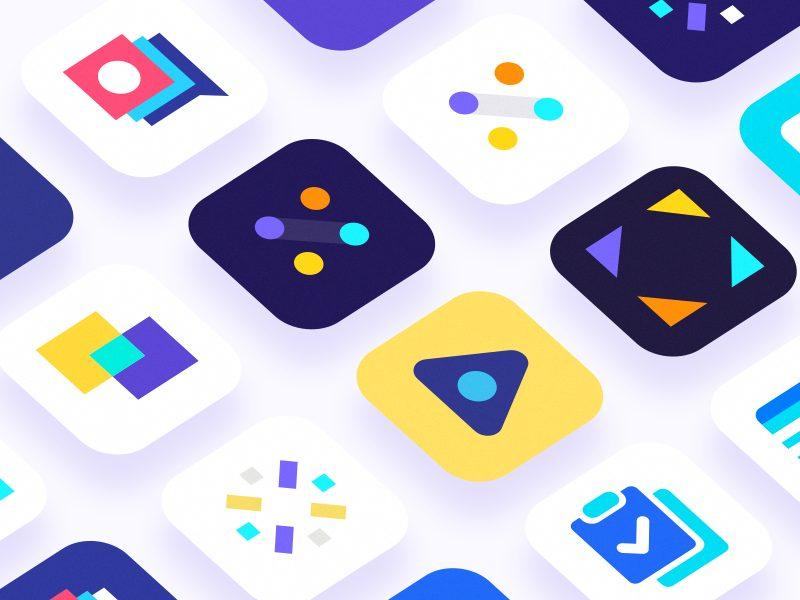Most Popular Mod APK Apps & Games Download (100% Working)