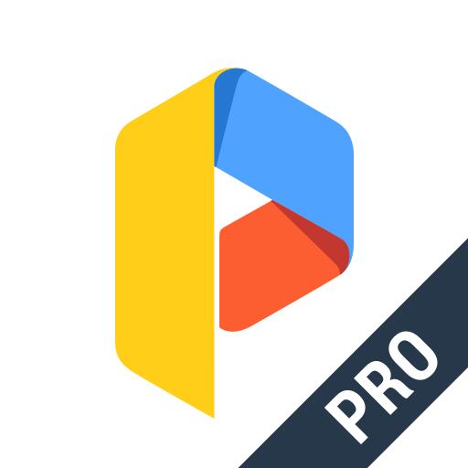 Parallel Space Pro APK v4.0.9090 Download (MOD Premium)
