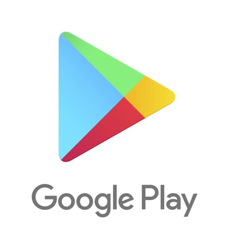 Google Play Store Mod APK v26.2.21 (No Root, AdFree) 2021