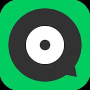 JOOX Music MOD APK v6.3.1 Download (VIP Unlocked)