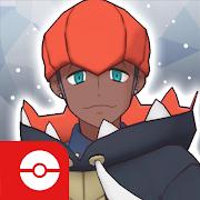 Pokemon Masters Mod APK v2.8.1 Download (Unlimited Money)