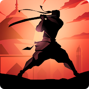 Download Shadow Fight 2 v2.15.0 (MOD, Unlimited  Money/Coins)