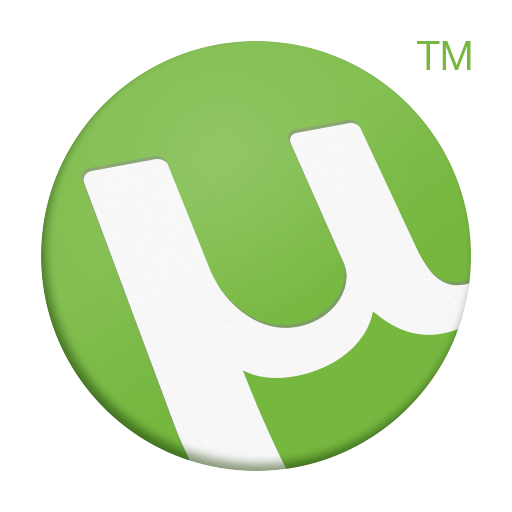 µTorrent® Pro Mod APK v6.6.3 (Premium Full Unlocked)