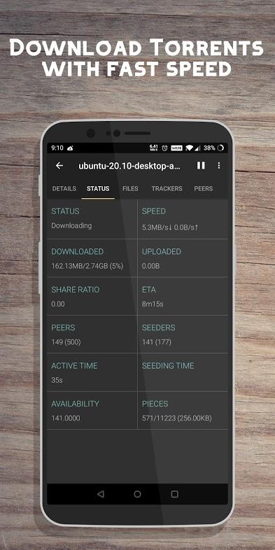 1DM+ Mod Apk
