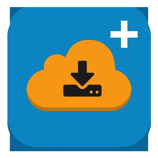 1DM+ Mod Apk v15.1 (Formerly IDM+) Download