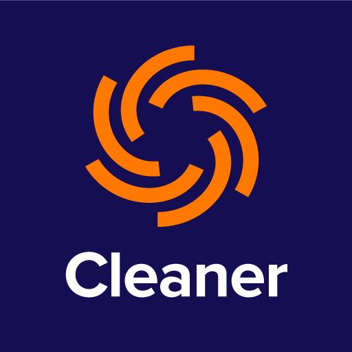 Avast Cleanup Pro Apk (v6.0.0) Download (Premium Unlocked)