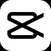 CapCut Mod APK v4.6.0 Download (Premium Unlocked)