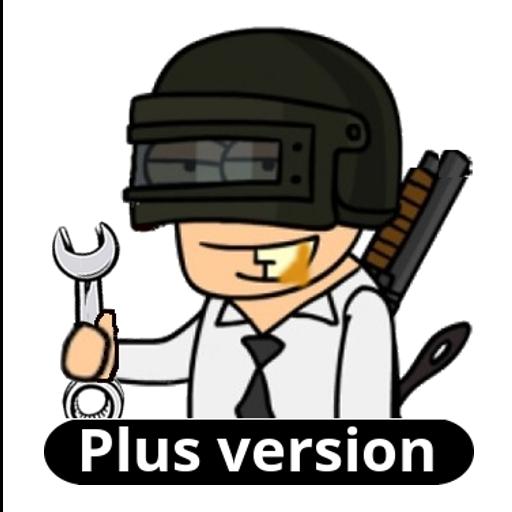 GFX Tool Pro Apk v0.19.8 Download [PGT + & Optimizer]