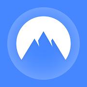 NordVPN MOD APK v5.4.4 (Premium/Pro Accounts Unlocked) Download