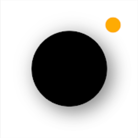 PREQUEL MOD APK v1.19.0 Download (Premium Unlocked)