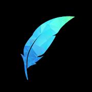Presets for Lightroom Mod Apk v5.1.9 Download (No Ads)