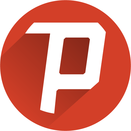 Download Psiphon Pro APK v327 (Free Subscribed, Mod)