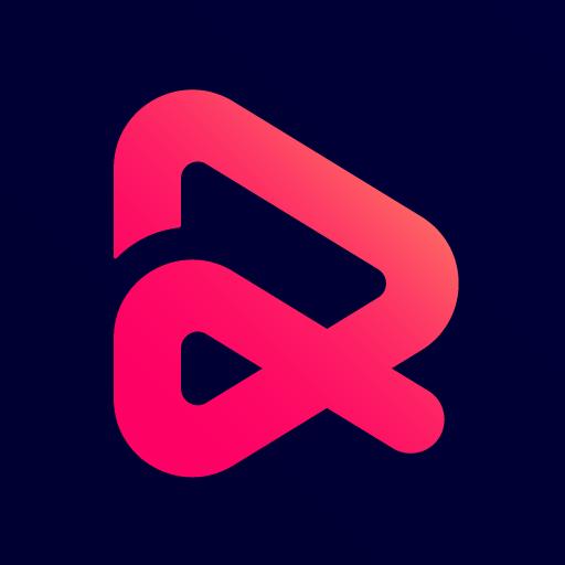 Resso Mod Apk v1.49.0 (VIP/Premium Unlocked) Download